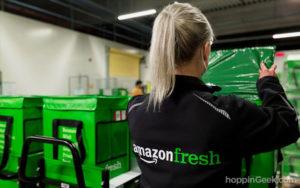 amazon-fresh-employee