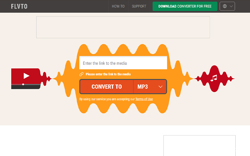 Best YouTube to mp3 Online Converter in 2021