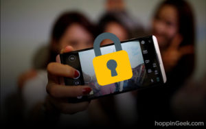 hide-your-photo-video-android