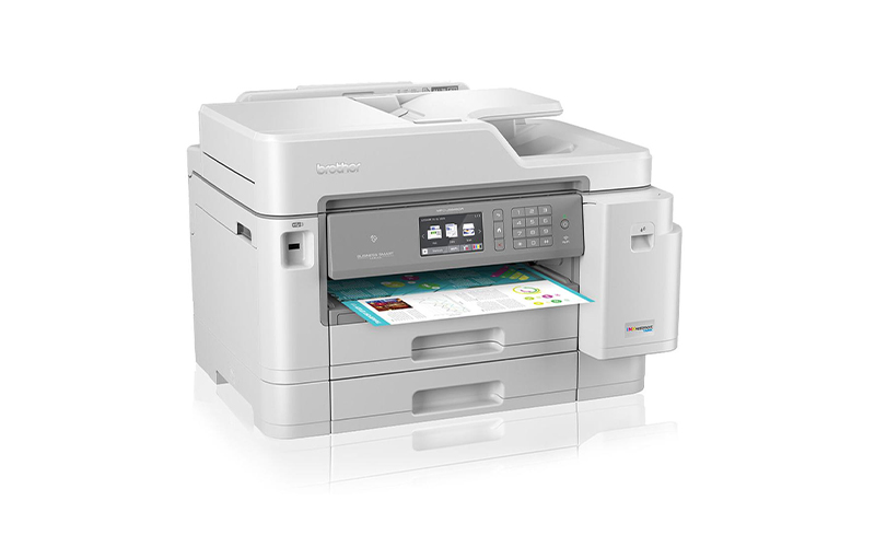 best printers for home use best home printer
