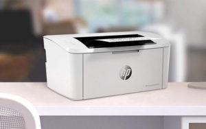 HP-LaserJet-Pro-M15w-printer