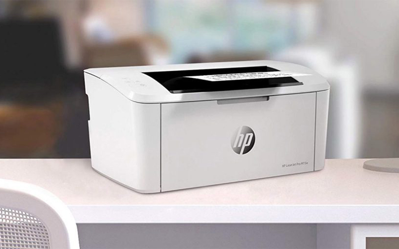 best printer for home use best home printer