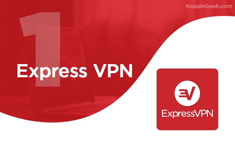 best free vpn free vpn services