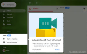 gmail-google-meet
