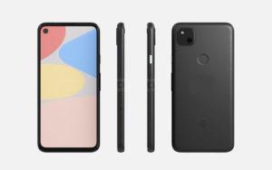 google-pixel-4a-01