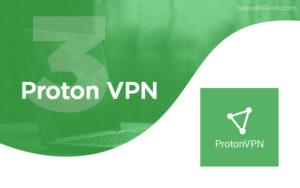 proton-vpn