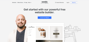 weebly-wb