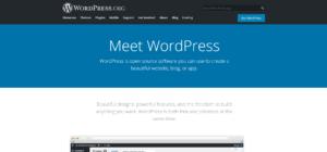 wordpress-wb