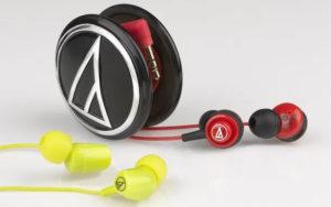 Audio-Technica-ATH-CLR100