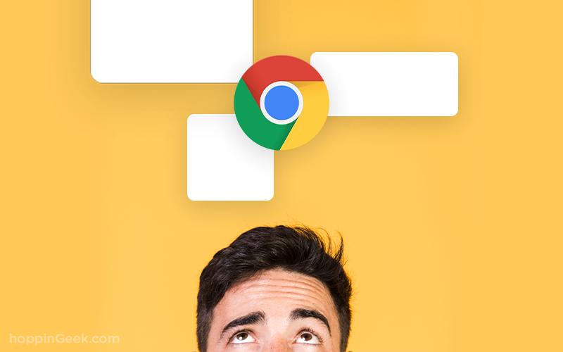 Stop pop-up Ads on Google Chrome disable pop up Ads on Google Chrome