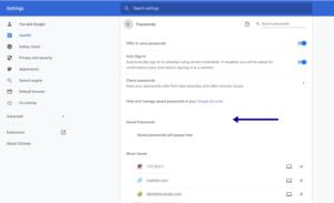 Delete-Saved-Passwords-on-Chrome-3