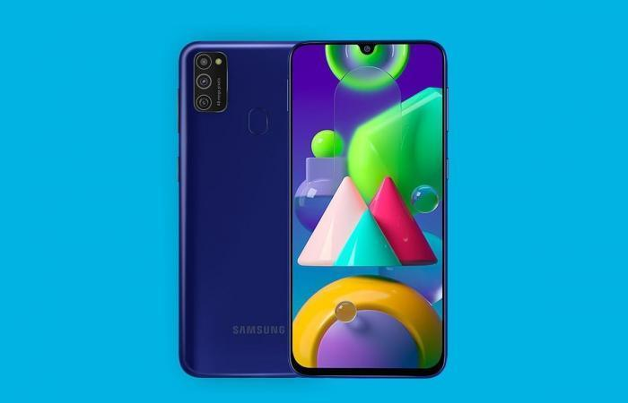 best non chinese smartphone
