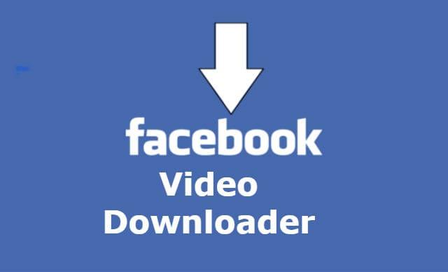 facebook video downloader online free free facebook video downloader