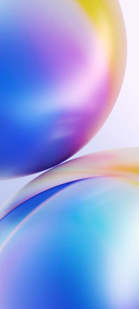OnePlus 8 Wallpapers, OnePlus Wallpapers Official Free Download in 4K