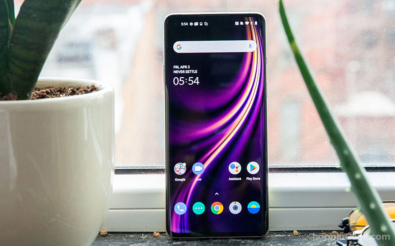 oneplus wallpapers oneplus 8 wallpapers