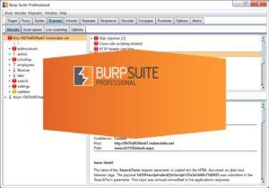 WordPress-Security-Audit-jha59