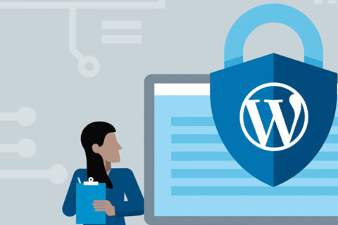 wordpress-security-audit
