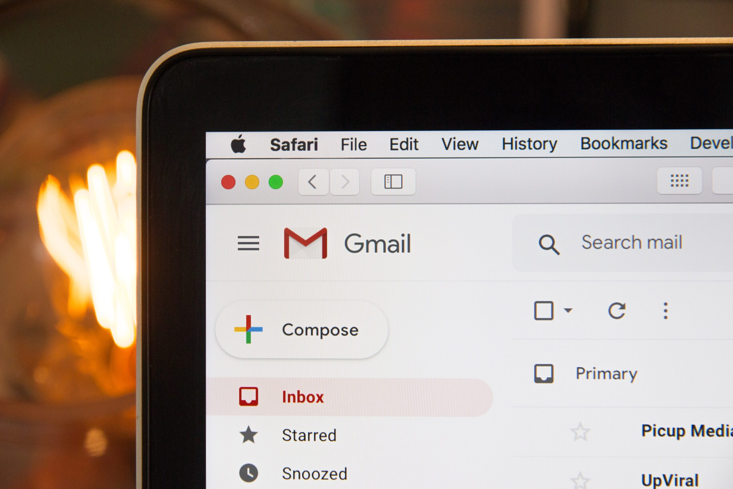 gmail attachment not working, Error in Gmail attachment, gmail file attachment not working