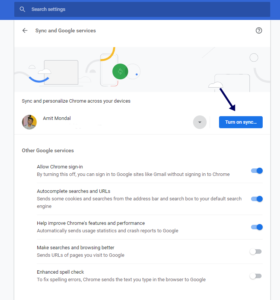 google-chrome-security-settings-35lk