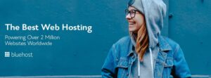 bluehost-coupon-code-kf43g