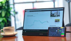 best-portable-monitor-for-laptop-6gfhad56da