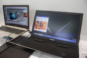 best-portable-monitor-for-laptop-sajdg965sfsd