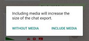 transfer-whatsapp-chat-to-telegram-fd54g