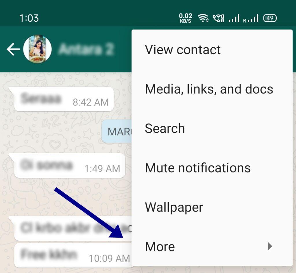 Transfer WhatsApp Chat to Telegram, Export WhatsApp Chat to Telegram, Move WhatsApp Chat to Telegram