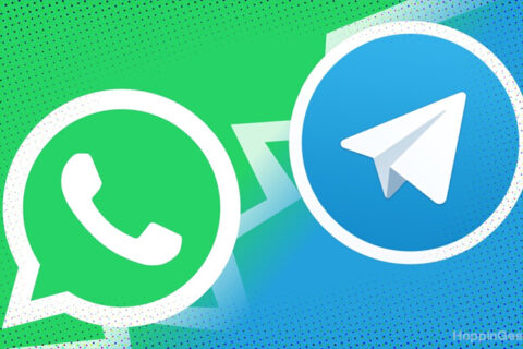 Export WhatsApp Chat to Telegram,Transfer WhatsApp Chat to Telegram