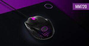 best-lightweight-mouse-for-gaming-fdshgf55g