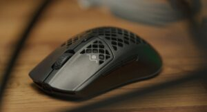 best-lightweight-mouse-for-gaming-hyugf5