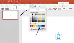 add-icons-to-powerpoint-53dlf5-1