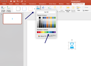 add-icons-to-powerpoint-53dlf5
