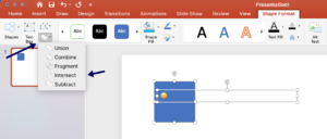 add-icons-to-powerpoint-76asghd5