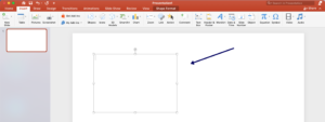 add-icons-to-powerpoint-7fgf5