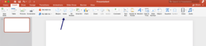 add-icons-to-powerpoint-y345fd5ds