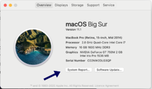 Fix External Hard Drive Not Showing Up on Mac, External Hard disk Not detect in mac, fix external hard disk issue in mac