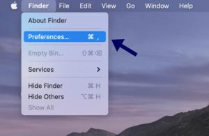 fix-external-hard-drive-not-showing-up-on-mac-fgdfgasd5f