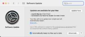 fix-external-hard-drive-not-showing-up-on-mac-utfgt65487