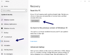 windows-10-slow-boot-u87gs2