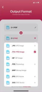 convert-pdf-to-png-on-iphone-46sd