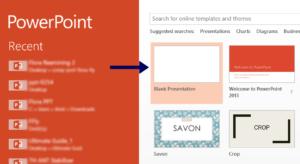 convert-word-to-powerpoint-presentation-rye645