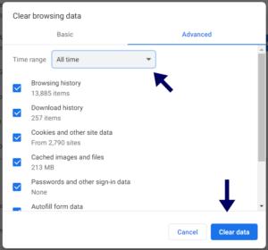 delete_cache_files_in_windows_10-009shd9f-3