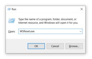 delete_cache_files_in_windows_10-uub89s5