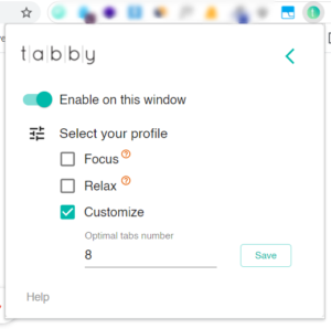 enable-sleeping-tabs-in-chrome-pp0s2d-1