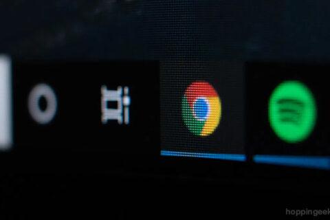Enable Sleeping Tabs in Chrome, Sleeping Tabs in google chrome