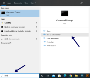 force-delete-file-or-folder-in-windows-t6dsdg