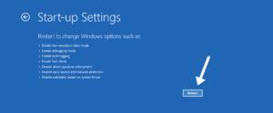 force-uninstall-programs-on-windows-10-jh75dsad