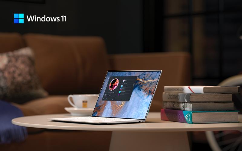 Reset Network Settings in Windows 11, Network Settings in Windows 11, Reset Network in Windows 11